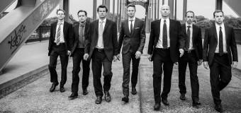 Herren 30: Auf dem Weg zum Relegationsplatz