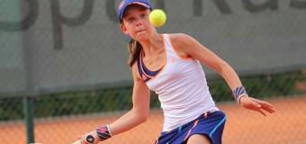 Nachwuchs brilliert bei Sachsen-Anhalt Junior Open