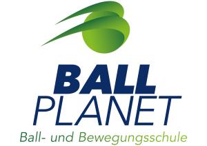 BP-Logo-Ball- und Bewegungsschule-RGB