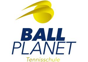 BP-Logo-Tennisschule-RGB