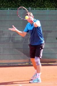 Andreas Birkigt