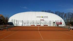 tennis-traglufthalle-2