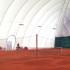 tennis-traglufthalle-duernbach