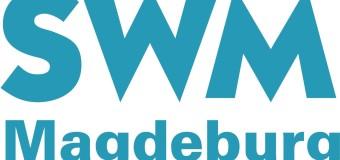 SWM sponsern den 1. TC Magdeburg