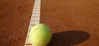 1. Tennis-Workshop am 27. Januar 2018