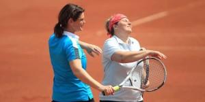Damen 30 gewinnen 5 1 gegen MTV Magdeburg