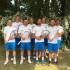 Herren 30 TC Magdeburg 2