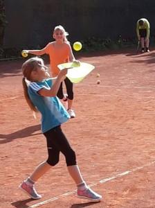 Sportabzeichen 2