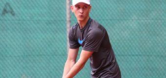 10 Nachwuchshoffnungen des 1. TCM schaffen Sprung in die Jugendranglisten des Deutschen Tennis Bundes