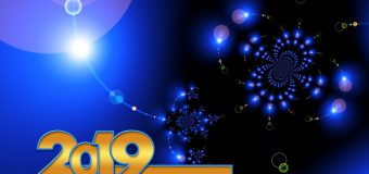 Neujahrs-Schleifchenturnier am 20.1.19 im LuckyFitness