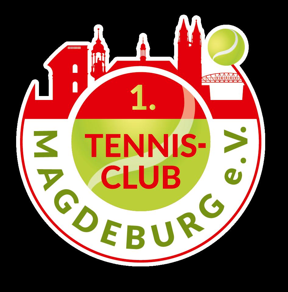 1. TC Magdeburg e.V.