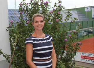 Viola Leonarczyk Presse- und Öffentlichkeitsarbeit 2017